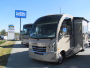 New 2014 THOR MOTOR COACH VEGAS 24.1 Class A - Gas For Sale