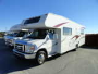 Used 2008 Coachmen Freelander 2890QB Class C For Sale