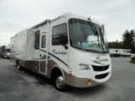 Used 2006 Coachmen Mirada 358TS Class A - Gas For Sale