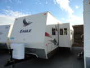Used 2006 Jayco Jayco Eagle 314BHDS Travel Trailer For Sale