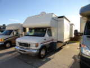 Used 2003 Itasca Sundancer 30B Class C For Sale