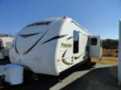 Used 2013 Keystone Premier 30RE Travel Trailer For Sale