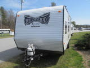 New 2014 Forest River Wildwood 195BHXL Travel Trailer For Sale