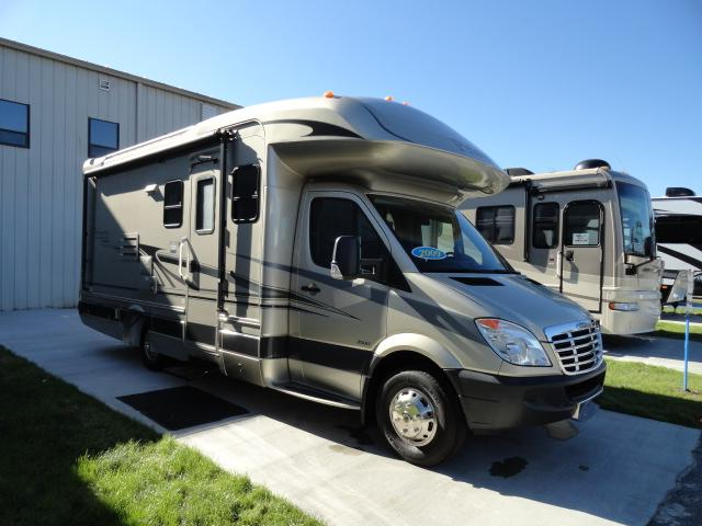 404 page not found camping world for Used class c motor homes for sale