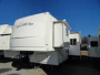 Used 2004 Newmar American Star 30BKCL Fifth Wheel For Sale
