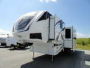 Used 2013 Dutchmen VOLTAGE 3600 Fifth Wheel Toyhauler For Sale