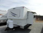 Used 2007 Hi Lo HILO 270 Travel Trailer For Sale