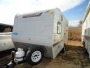 Used 2012 Starcraft AR-ONE 15RB Travel Trailer For Sale