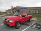 Used 2011 Ford Ranger XLT Other For Sale
