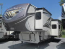 New 2014 Keystone Mountaineer 295RKD Fifth Wheel For Sale