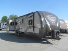 New 2015 Forest River Wildwood 299RE Travel Trailer For Sale