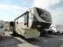 Used 2013 Heartland Big Country 3596 RE Fifth Wheel For Sale