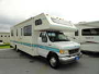 Used 1995 Fourwinds Majestic 28 Class C For Sale