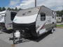 New 2015 Starcraft AR-ONE 17RD Travel Trailer For Sale