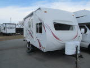 Used 2010 Fun Finder Fun Finder 189 Travel Trailer For Sale