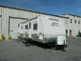Used 2010 Keystone Springdale 267BH Travel Trailer For Sale