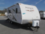 Used 2012 Keystone Passport 199 ML Travel Trailer For Sale