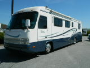 Used 2001 Georgie Boy Georgia Boy 3820DS Class A - Diesel For Sale
