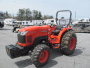 Used 2013 KUBOTA KUBOTA 4WD Other For Sale