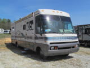 Used 1996 Winnebago Adventurer 34RQ Class A - Gas For Sale