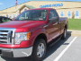 Used 2010 Ford F 150 XLT Other For Sale