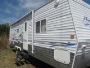 Used 2004 Skyline Nomad 2960 Travel Trailer For Sale