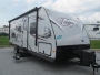 New 2015 Coleman Coleman CTU194QBB Travel Trailer For Sale