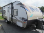 New 2015 Forest River Wildwood 241QBXL Travel Trailer For Sale