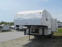 Used 1999 Fleetwood Prowler 25-5B Fifth Wheel For Sale