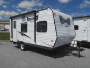 New 2015 Forest River Wildwood 185RB Travel Trailer For Sale
