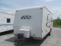 Used 2006 Rockwood Rv Roo 23RS Travel Trailer For Sale