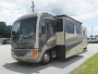Used 2005 Fleetwood Pace Arrow 37C Class A - Gas For Sale