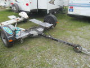 Used 2009 CAR DOLLY CAR DOLLY TOW DOLLY Other For Sale