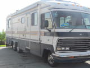 Used 1990 Holiday Rambler Imperial 33 Class A - Gas For Sale