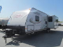 New 2015 Coleman Coleman CTU297REB Travel Trailer For Sale