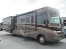 Used 2009 Winnebago Sightseer 35J Class A - Gas For Sale