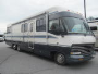 Used 1991 Holiday Rambler Imperial 37C Class A - Gas For Sale