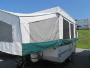 Used 2002 Rockwood Rv Freedom 1940 Pop Up For Sale