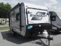 New 2015 Starcraft LAUNCH 16RB Hybrid Travel Trailer For Sale