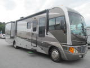 Used 2006 Fleetwood Pace Arrow 38L Class A - Gas For Sale