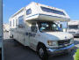 Used 1995 Fourwinds 5000 29QC Class C For Sale