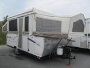 Used 2007 Forest River Rockwood HW 256 Pop Up For Sale