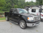 Used 2008 Ford Lariat F-150 Other For Sale