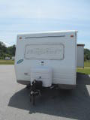 Used 2004 Forest River Flagstaff 829RLSS Travel Trailer For Sale