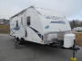 Used 2013 Heartland Wilderness M-2250BH Travel Trailer For Sale