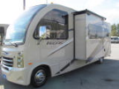 New 2015 THOR MOTOR COACH VEGAS 24.1 Class A - Gas For Sale