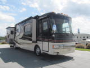 Used 2008 Monaco Diplomat 40SFT Class A - Diesel For Sale
