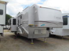 2003 Carriage Carri Lite