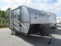 Used 2013 Camplite CAMP LITE CL13QBB Travel Trailer For Sale