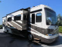 Used 2012 Thor Astoria 36MQ Class A - Diesel For Sale